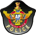 Andhra Pradesh SI, ASI (Men & Women) Police Recruitment