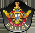 Andhra Pradesh Police Recruitment