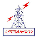 AP TRANSCO Company Secretary Recruitment