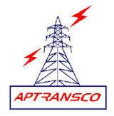 AP TRANSCO Company Secretary Recruitment