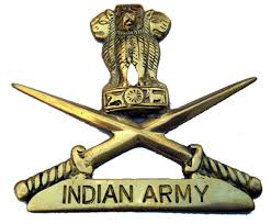Army Recruitment Office, Guntur recruitment