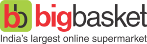 bigbasket Recruitment