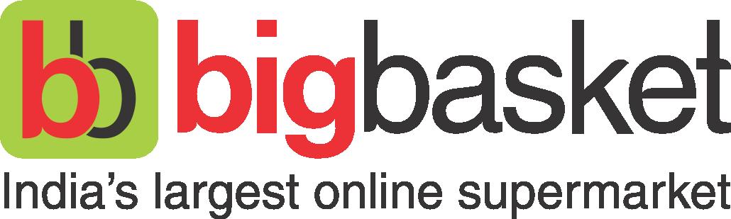Bigbasket Recruitment 2017 Job Openings For Freshers