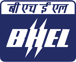 BHEL Recruitment 2017