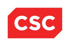 CSC Recruitment