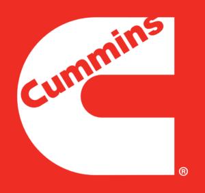 cummins Recruitment