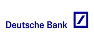 deutsche bank Recruitment