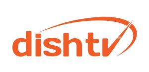 dish tv Recruitment
