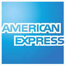 American Exapress Recruitment