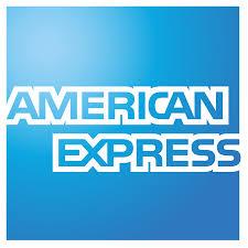 American Exapress Recruitment