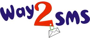 way2sms Recruitment