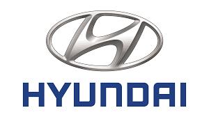 hyundai http://Recruitment
