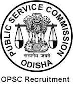 OPSC Jobs 2017