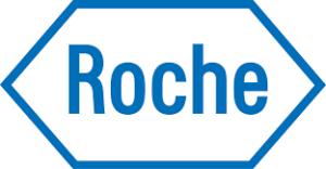 ROCHE Recruitment