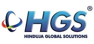 HGS Recruitment