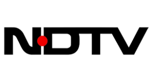 ndtv http://Recruitment