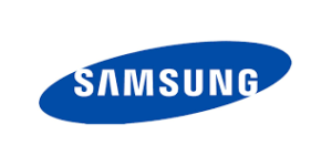 samsung Recruitment