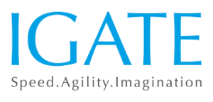 IGATE Recruitment