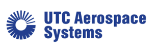 UTC Aerospace Recruitment
