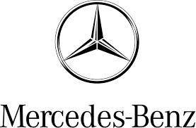 Mercedes benz recruitment 2017 job openings for freshers for Mercedes benz job opportunities