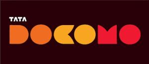 Tata Docomo Recruitment