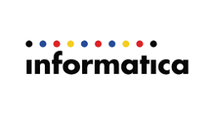 informatica Recruitment