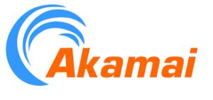 Akamai Recruitment