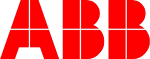 ABB Recruitment