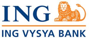 ING vysya Bank Recruitment