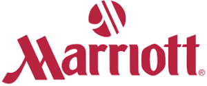 Marroit Recruitment