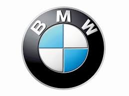 bmw Recruitment