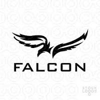 Falcon Recruitment