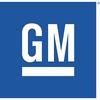 general motors recruitment