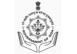 Goa HRDC Trainee Security Guard Previous Papers