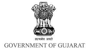 Gujarath govt jobs 2017