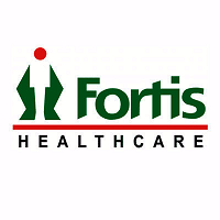Fortis Healthcare Recruitment