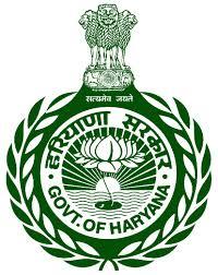 haryana govt jobs 2017