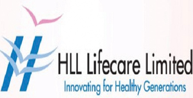 Image result for HLL Lifecare Recruitment