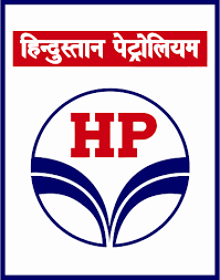 HPCL Recruitment 2017