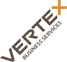 vertex Recruitment