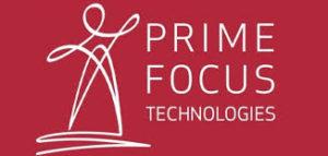 Prime focus Technologies Recruitment