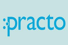 Practo Technologies Recruitment