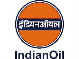 IOCL Recruitment 2017
