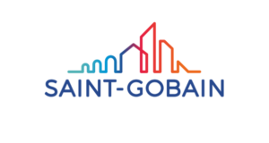 saint gobin http://Recruitment