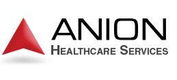 Anion healthcare
