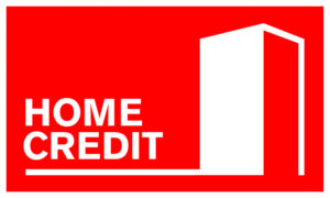 Home Credit Recruitment
