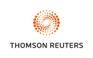 thomson reuters Recruitment