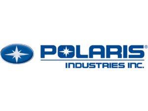 polaris Recruitment