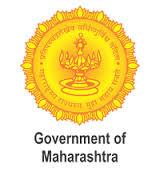maharashtra govt jobs 2018