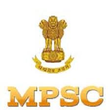Manipur PSC Jobs 2017